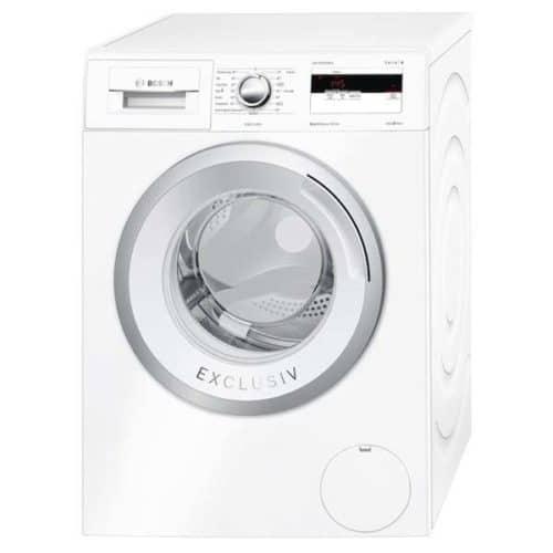 Bosch WAN28090NL voorlader wasmachine
