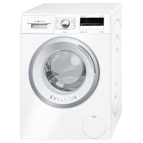 Bosch WAN28292NL voorlader wasmachine