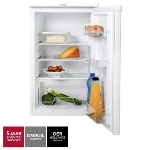 Inventum KK501 koelkast