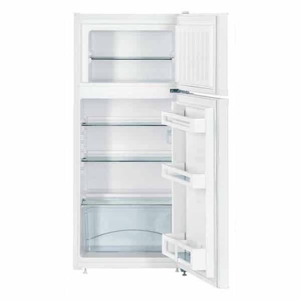 Liebherr CTP2121 koelkast