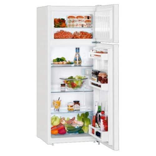 Liebherr CTP2521 koelkast