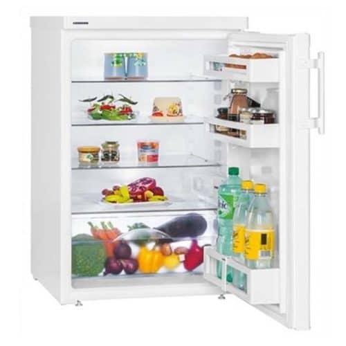 Liebherr T1710 koelkast