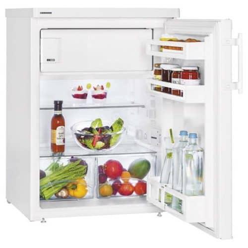 Liebherr T1714 koelkast