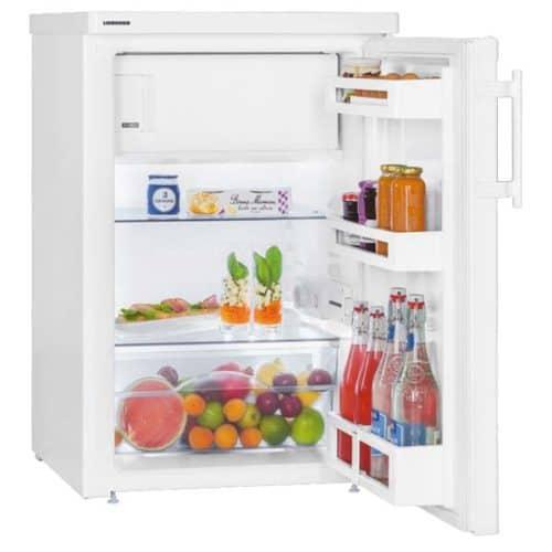 Liebherr TP1414 koelkast