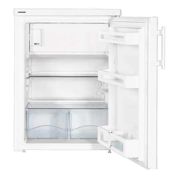 Liebherr TP1724 koelkast