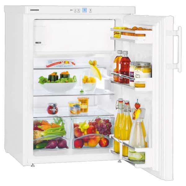 Liebherr TP1764 koelkast