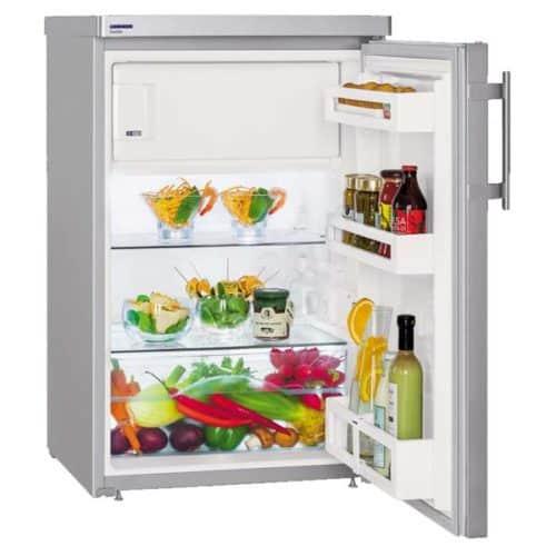 Liebherr TSL1414 koelkast zilver