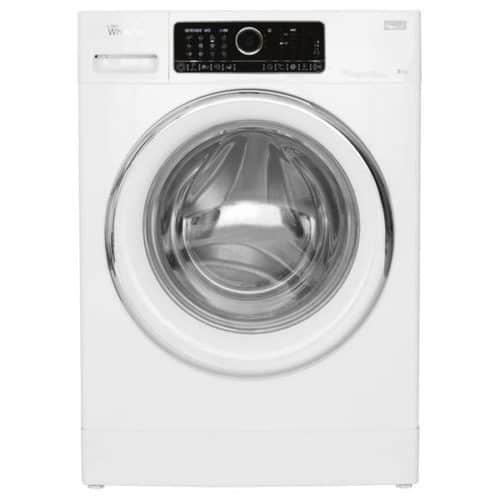 Whirlpool FSCR 80420 voorlader wasmachine