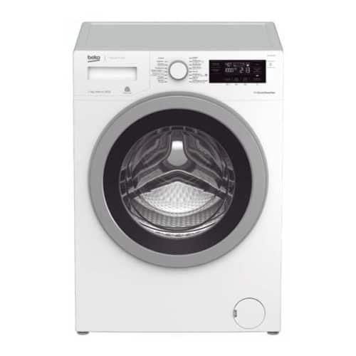 Beko WTE 10734 XS0ST Voorlader Wasmachine