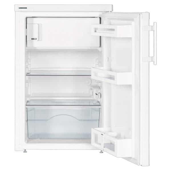 Liebherr TP1434 koelkast