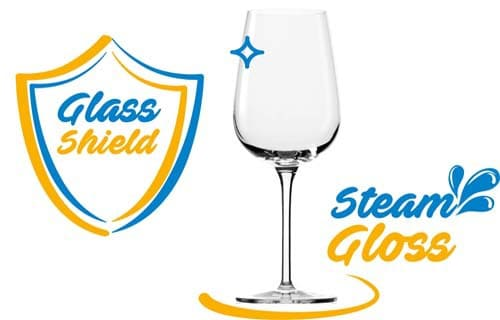 glass-shield