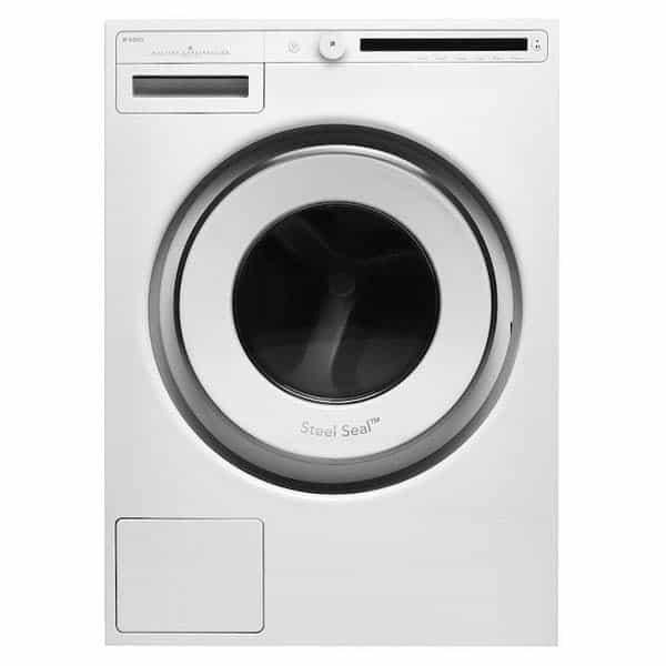 Asko W2086c.W voorlader wasmachine