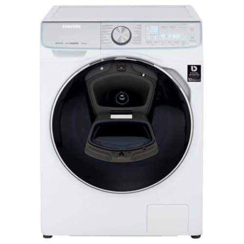 Samsung WW10M86INOA/EN voorlader wasmachine