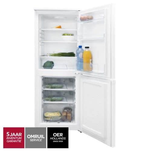 Inventum KV1530 koelkast