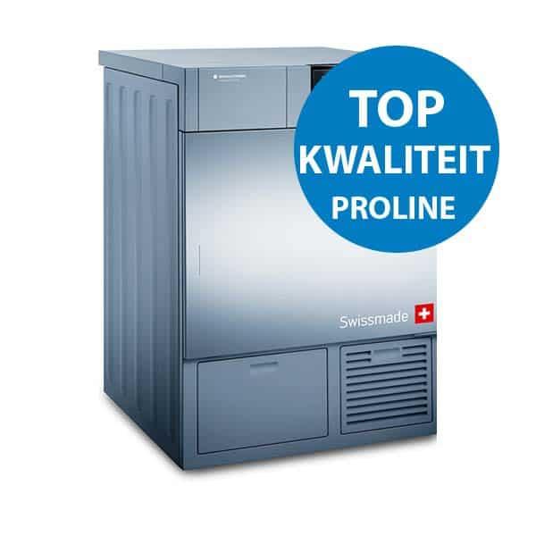 Schulthess Topline PRO TC 9340