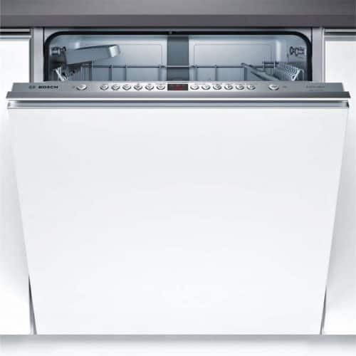 Bosch Serie SMV46IX07N