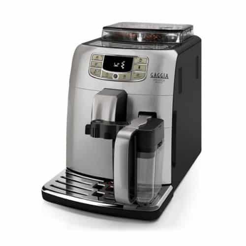 Gaggia Velasca Prestige RI8263 Espresso koffiemachine