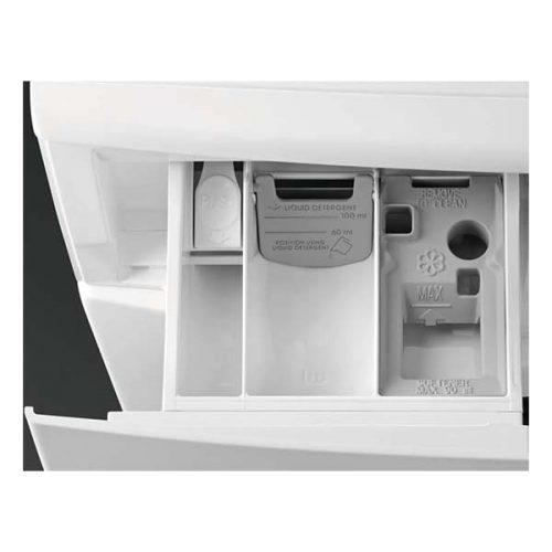 AEG wasmachine L6FBKIEL