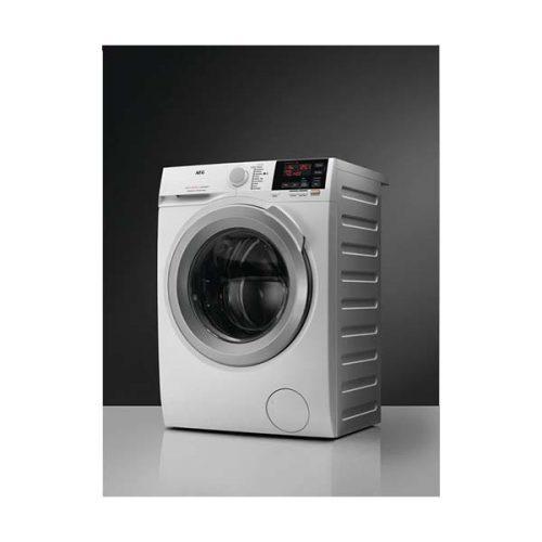 AEG wasmachine L6FBKOLN
