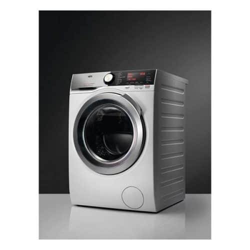 AEG wasmachine L7FEN94CS