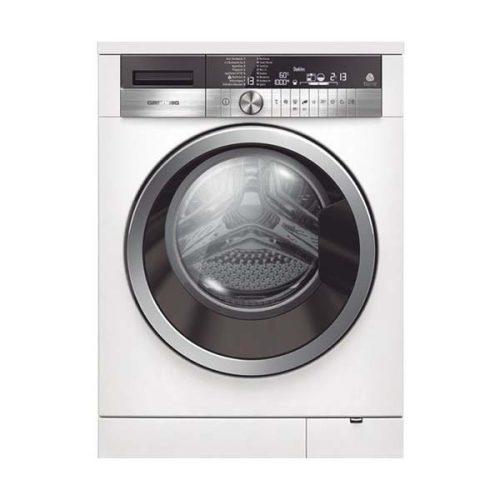 Grundig wasmachine GWN58483