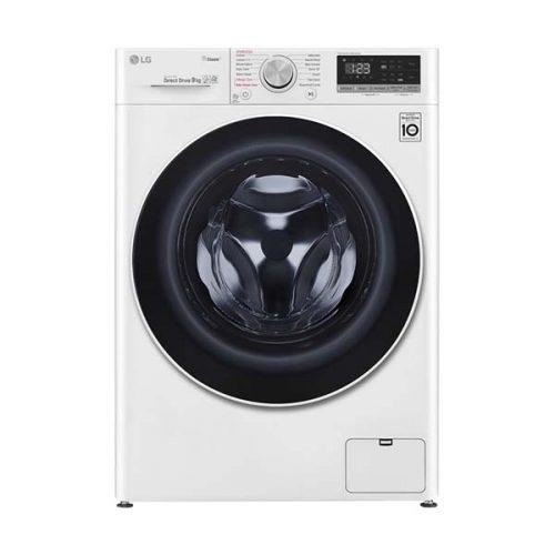 LG wasmachine F4WN509SO