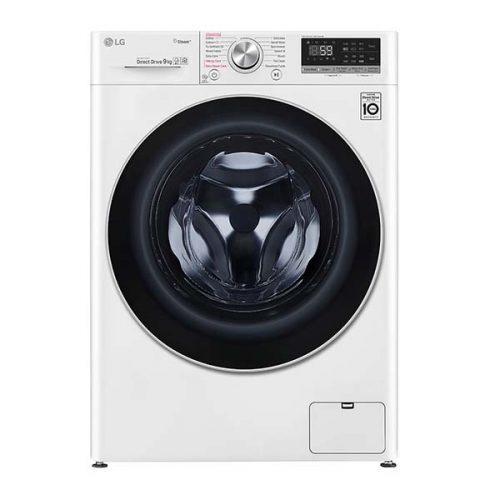 LG wasmachine F4WN709S1
