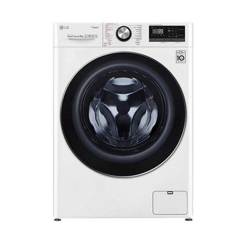 LG wasmachine F4WV909P2