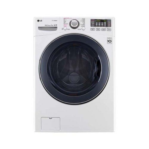 LG wasmachine FH17KG