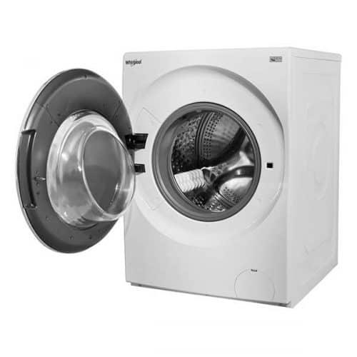 Whirlpool wasmachine FRR12451