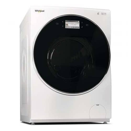 Whirlpool wasmachine FSCR90428